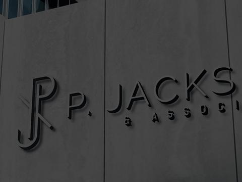 P.Jackson