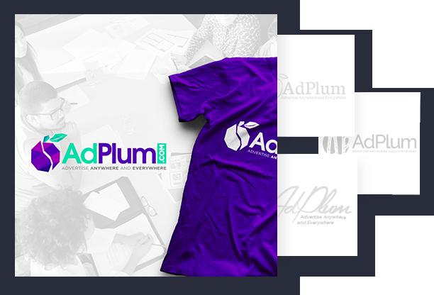 Logo Design Case Study - Ad Pulm