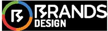 Logo Design Agency - Brands Design