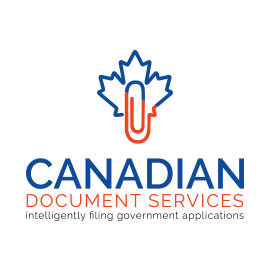 Finance Logos - Canadian Document Services