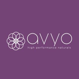 Beauty Logos - avyo