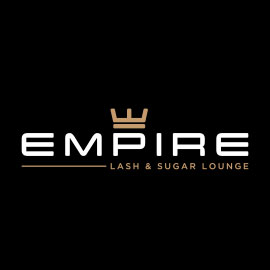 Top Fashion Logos - Empire