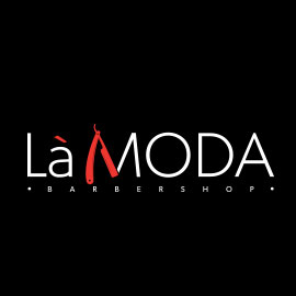Best Fashion Logos - La Moda