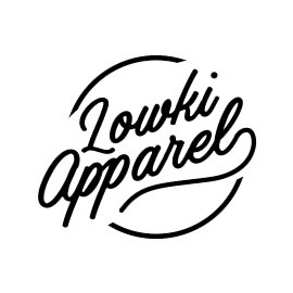 Beauty Logo Ideas - Lowki Apparel