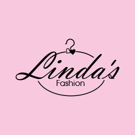 Fashion Logo Ideas - Lindas Fashion