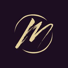 Amazing Beauty Logos - My Lavi