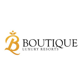 Real Estate Logos - Boutique
