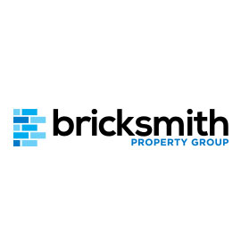 Top Real Estate Logos - Bricksmith