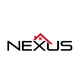 Construction Logo Ideas - Nexus