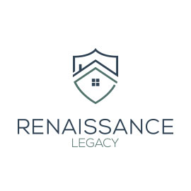 Top Construction Logos - Renaissance Legacy