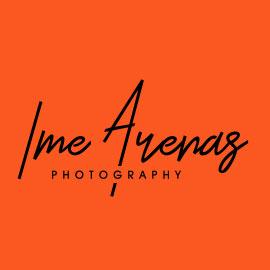Ime Ayenas - Logo Design Portfolio