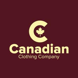 Canadian Clothing Company