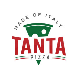 Best Restaurant Logos - Tanta