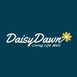 Health Logos - Daisy Dawn