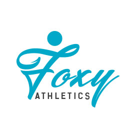 Health Logos - Foxy Athletics
