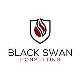 Consultancy Logos - Black Swan Consulting