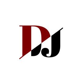 Top Law Logo Design Ideas - Derrick Jaxn