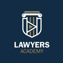 Best Consultancy Logo Design Ideas - Lawyers Acade