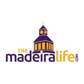 Law Firm Logos - The Madeira Life