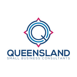 Law Firm Logo Designs - Queensland