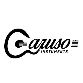 Music Logo Ideas - Caruso Instuments