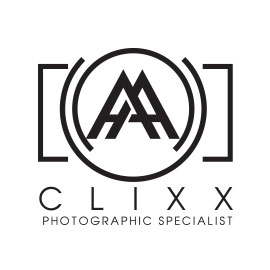 Music Logo Ideas - AA CLixx Photographic Specialist