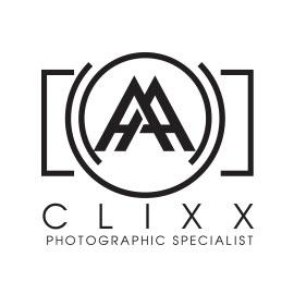 Music Logo Ideas - AA CLixx Photographic Specialis