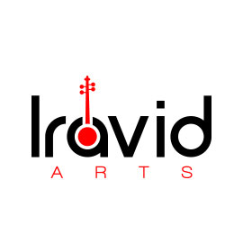 Top Entertainment Logo Designs - Iravid Arts