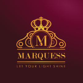 Best Music Logo Designs - Marquess