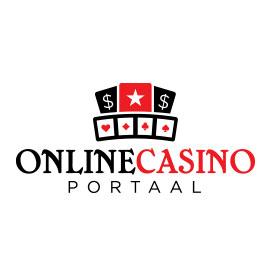 Music Logos - Online Casino Portaal