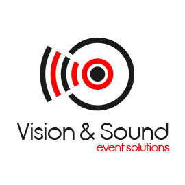 Best Music Logos - Vision & Sound event solutions
