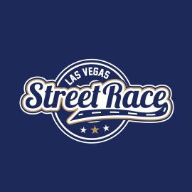 Top Automobile Logos - Las Vegas Street Race