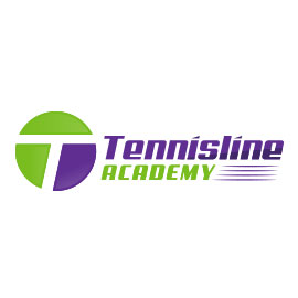 Best Automobile Logos - Tennisline Academy