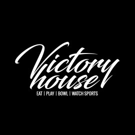 Best Logo Ideas - Victory House
