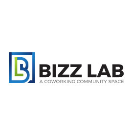 Technology Logo Designs - Bizz Lab