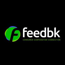 Educational Logos - Feedbk