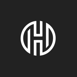 Technology Logo Ideas - Hyperbits
