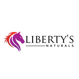 Top Technology Logos - Liberty's Naturals