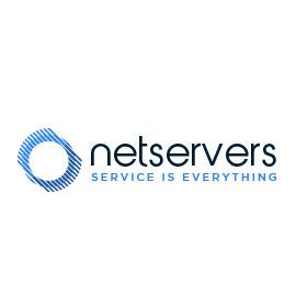 Best Technology Logos - Netservers