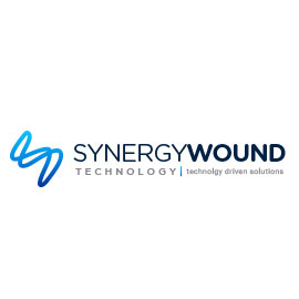 Best Education Logos - Synergy Wound