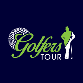 Tour Logo Ideas - Golfers Tour