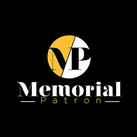 Best Tour Logos - Memorial Patron