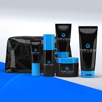 Naveh - Product Design